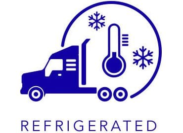 refrigerated-van