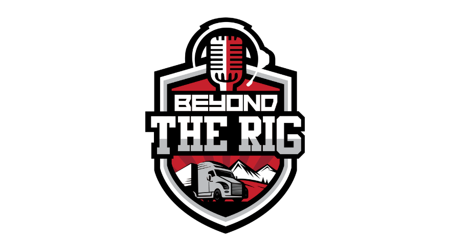Beyond The Rig Podcast