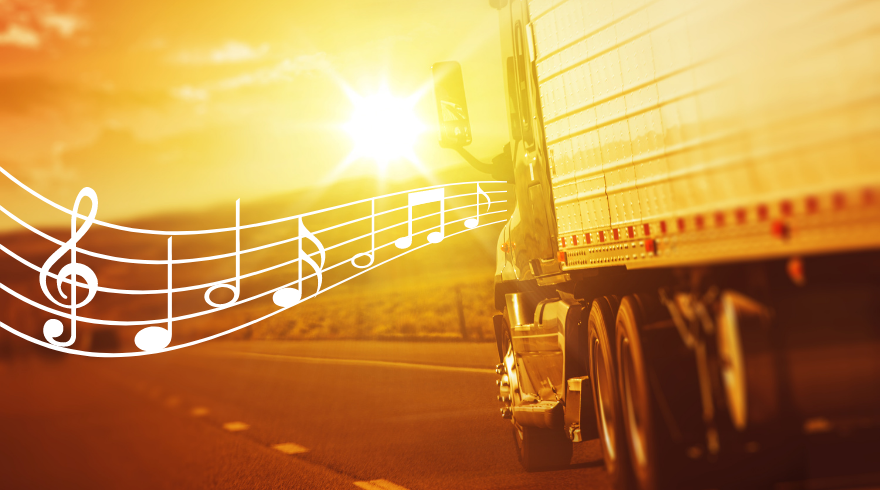 Top 10 Trucker Songs and Why We Love Them